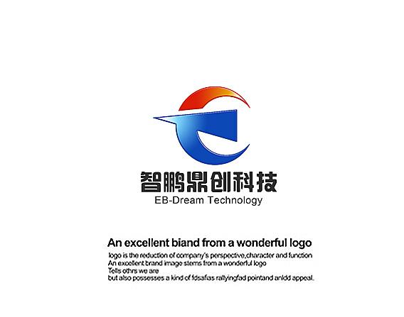 一、任务名称 智鹏鼎创科技公司 logo设计及简单VI 公司中文全称:北京智鹏鼎创科技有限公司 公司英文全称: Beijing EB-Dream Technology CO.,Ltd 二、公司简介 国内最早的网店软件提供商之一!同时也是Asp.Net网店软件行业一线公司!一直致力于最大限度的 降低网络购物系统建设成本,并为让网络购物、让电子商务更加走近普通人的生活而不断努力。我们的目 标客户是中国乃至全球的所有的批发商和零售商。 我们的价值观: 客户第一位 团队合作 崇尚创新 诚信为本 尊重敬业 人人分享