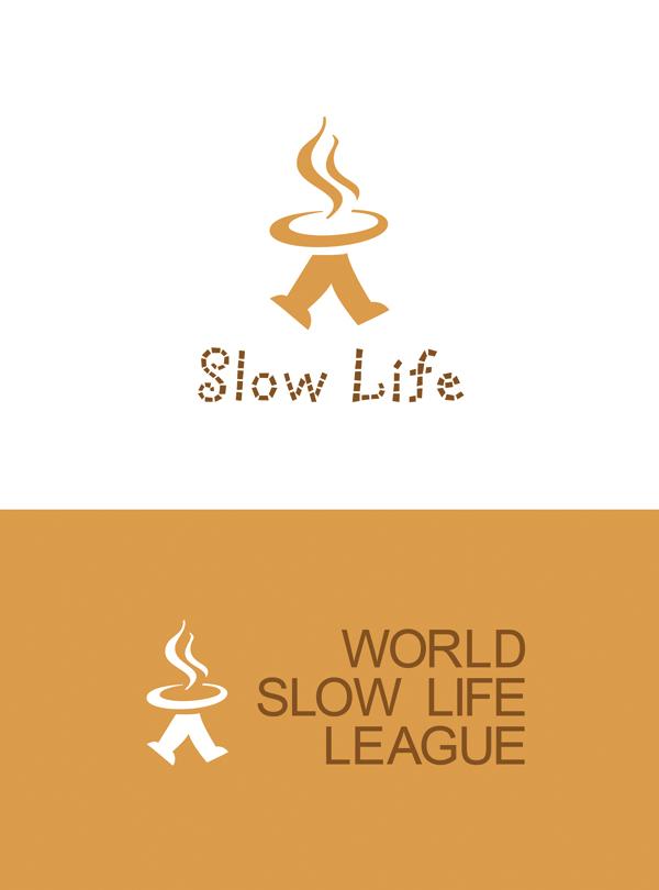 logo logo 标志 设计 矢量 矢量图 素材 图标 600_810 竖版 竖屏