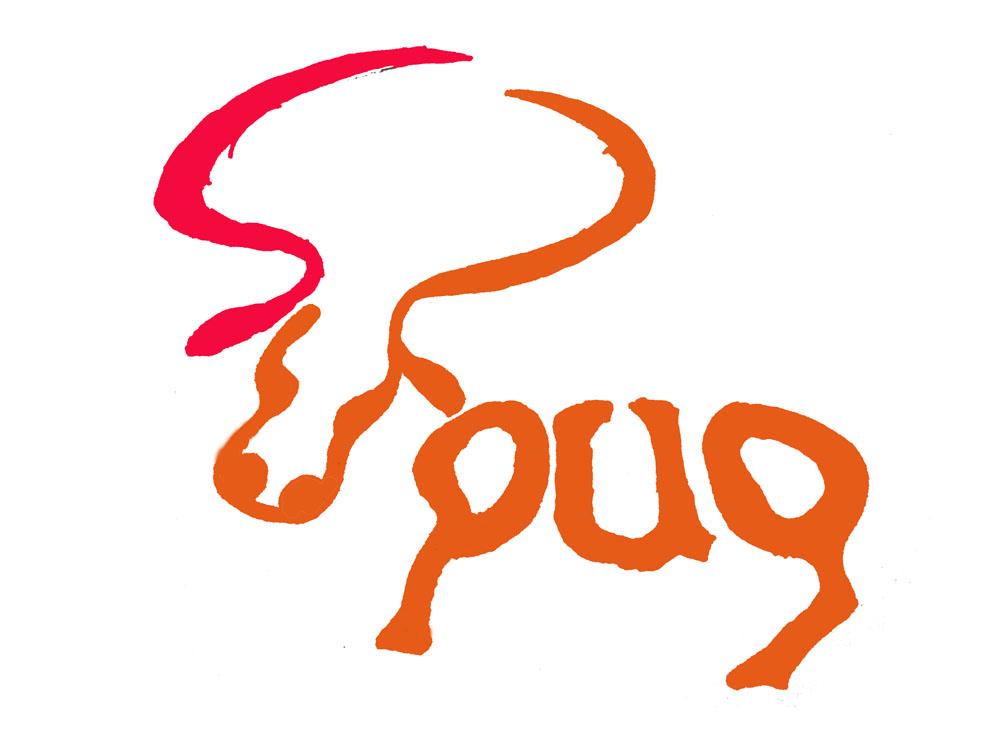 logo logo 标志 设计 矢量 矢量图 素材 图标 1000_744