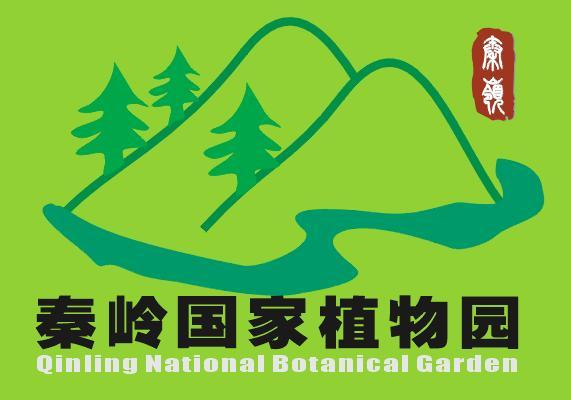 植物园logo设计分享展示