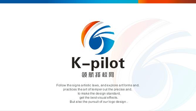 公司子品牌logo设计