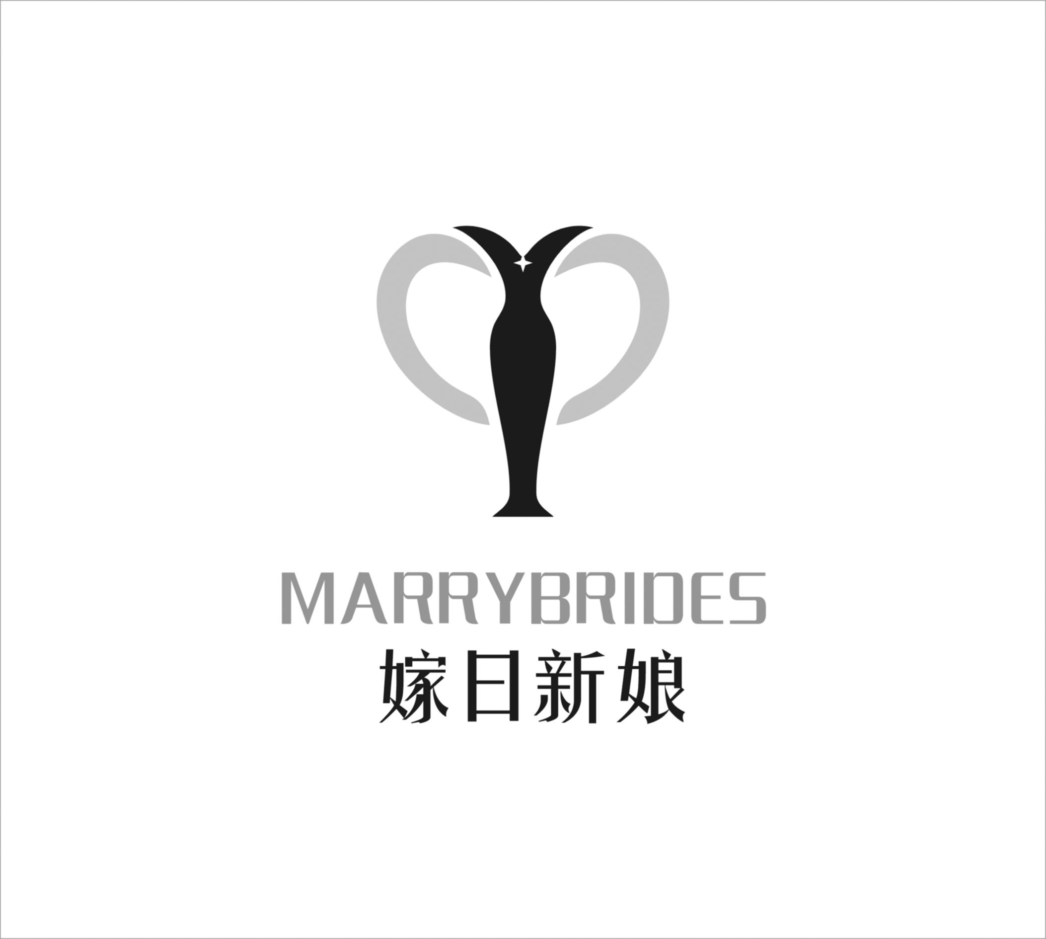 服装服饰品牌logo设计