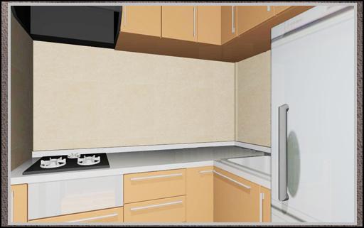 5,主卫:原马桶取消,洗手盆和淋浴间沿窗排列,门为透光良好的折叠门开