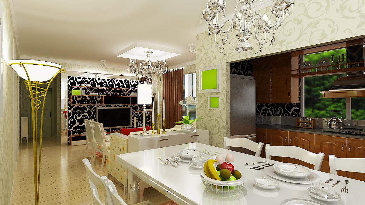 求毛坯房机械,报告装修设计餐厅设计实验2客厅图片