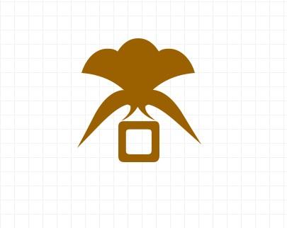 logo logo 标志 设计 矢量 矢量图 素材 图标 405_322