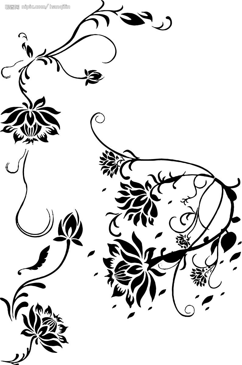简笔画 设计 矢量 矢量图 手绘 素材 线稿 795_1200 竖版 竖屏