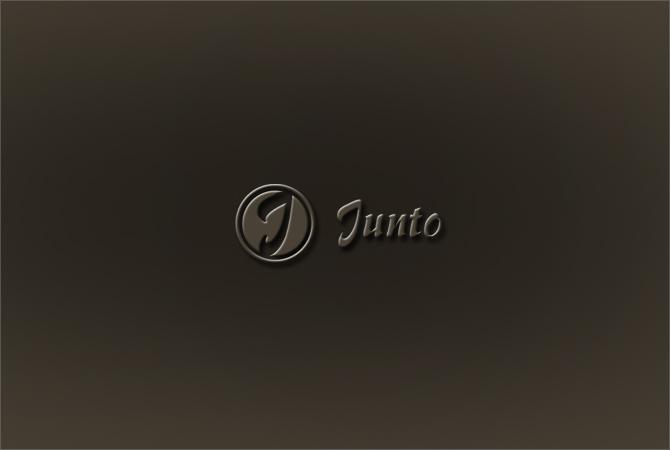 设计/服装品牌logo设计