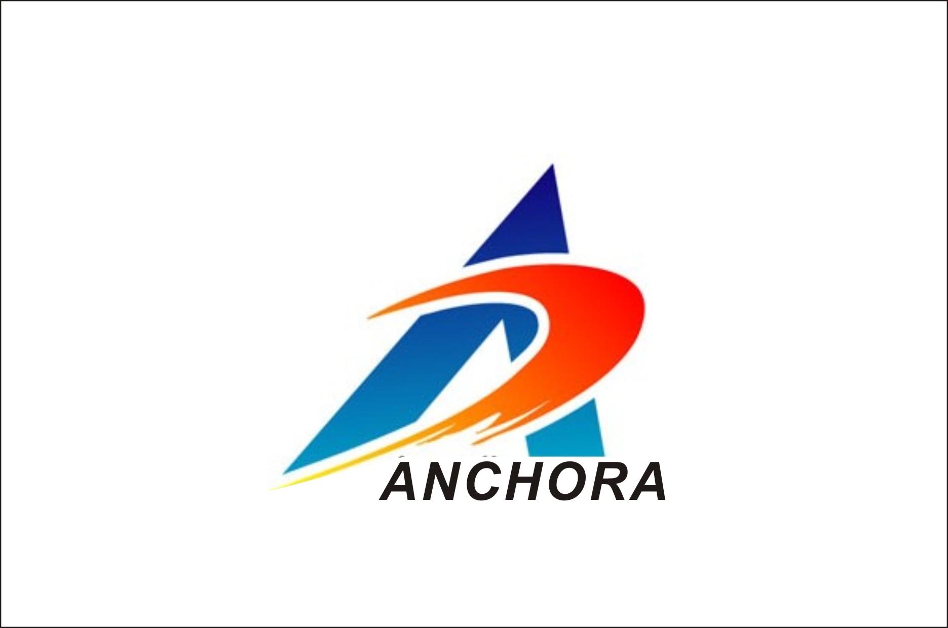 高科技企业logo设计