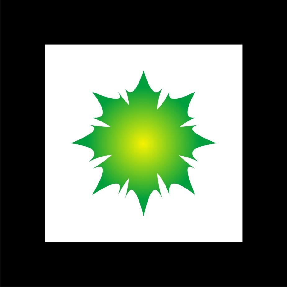 大同传奇基金会logo设计