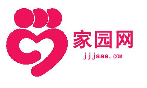 jjj988_家园网jjjaaa.com图形logo设计