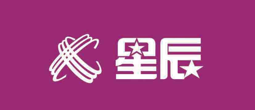 美发店标志logo设计_1979169