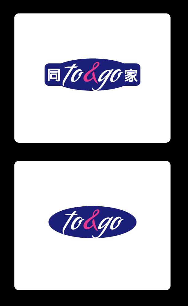 家居用品品牌LOGO设计 6号