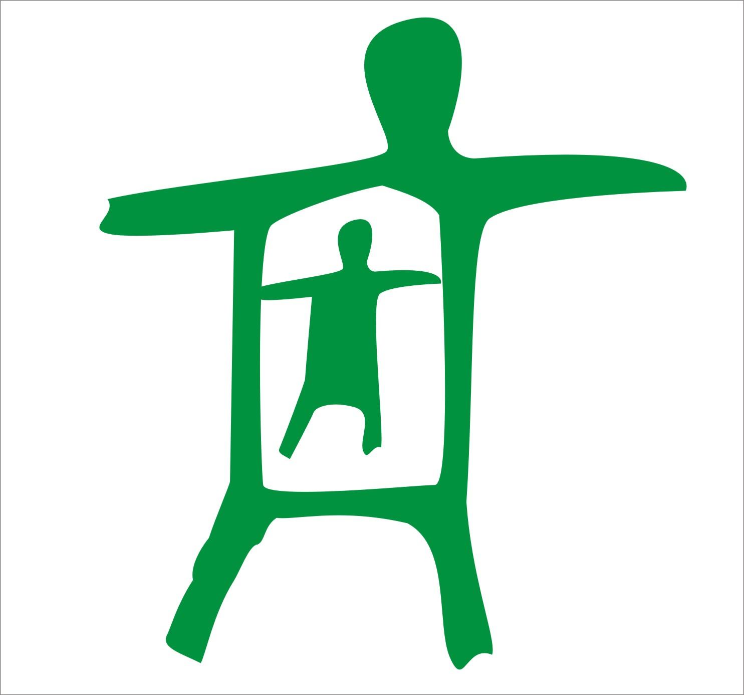文化传媒公司logo设计