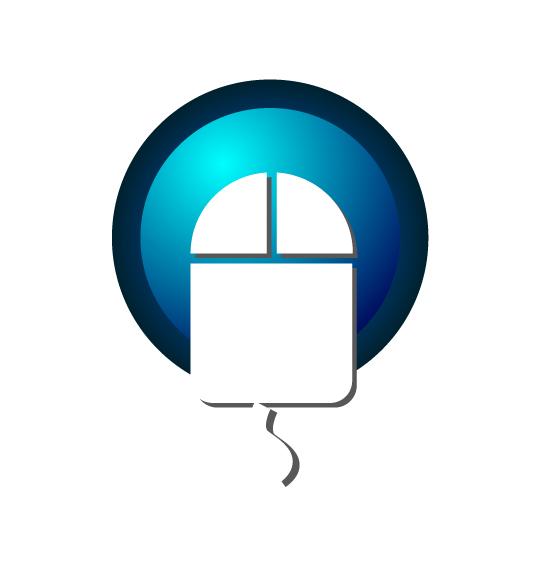 舟山电脑直通车 舟山市沈家门食品厂路149号 TEL:05803055550 0580 3055530 QQ:34186218 --------------背面---------- 信赖的产品: 笔记本,台式机,打印机 复印机 数码产品 一流的服务: 电脑软硬件 打印机 复印机故障维修,网站建设 交通路线:5 6 7 9 26 路交通局下车 说明:主要突出电脑直通车 最好电脑和直通车能结合在一起 上面的文字信息需要有,其他自由发挥。  【客户联系方式】 见二楼 【重要说明】