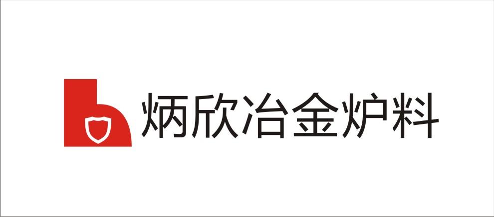 创维凝聚健康科技logo矢量图