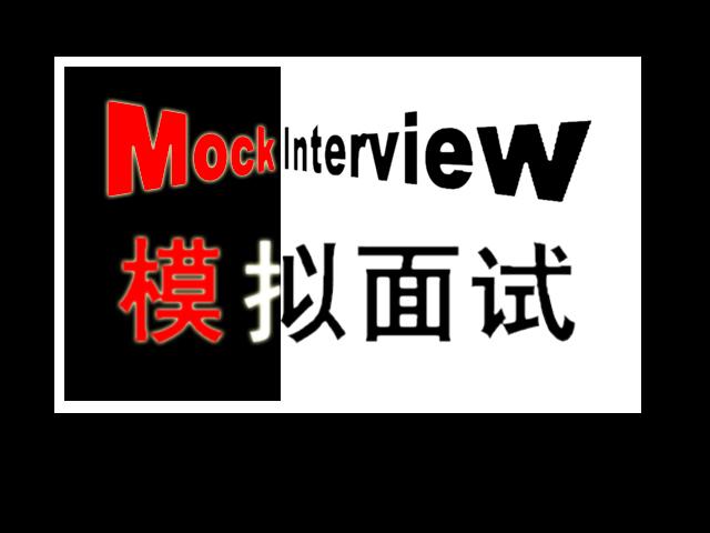 简单文字logo设计_100元