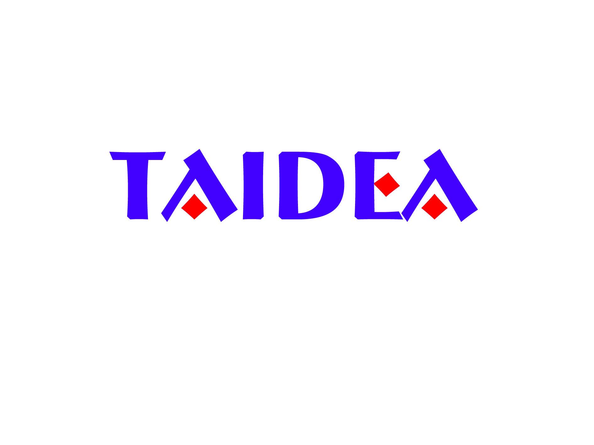 一、公司基本信息 公司名称(中文):泰帝科技(中山)有限公司 公司名称(英文):TAIDEA Technology (Zhongshan) Co.,Ltd. 公司成立时间比较短,目前主要从事于各种磨刀器,厨房用品,户外用品,太阳能产品等设计,开发,生产和销售,将来将会扩展到更多的领域。 任务选定后,再将发布任务,后续设计:网站改版设计、CI策划、宣传册设计、包装设计等。 二、LOGO设计内容及要求 1.