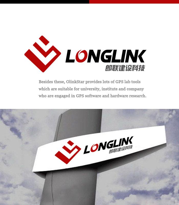 建筑企业logo设计(27号截止)图片