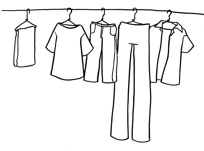简笔线条画(简单几笔,无需背景): 设计风格:请参考图片1,2,3, 设计要求:简单几笔线条设计,无需背景 颜色:黑色线条 设计格式:cdr 需包括下面物件: 1.落地浴缸+落地龙头 (浴缸形状请参考图片:方形浴缸) 2.落地浴缸+落地龙头 (浴缸形状请参考图片:长圆形浴缸) 3.
