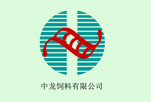 饲料公司logo设计
