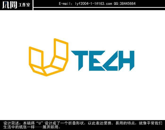 泰躹ᢹf�z*�[��J_悠泰客logo设计