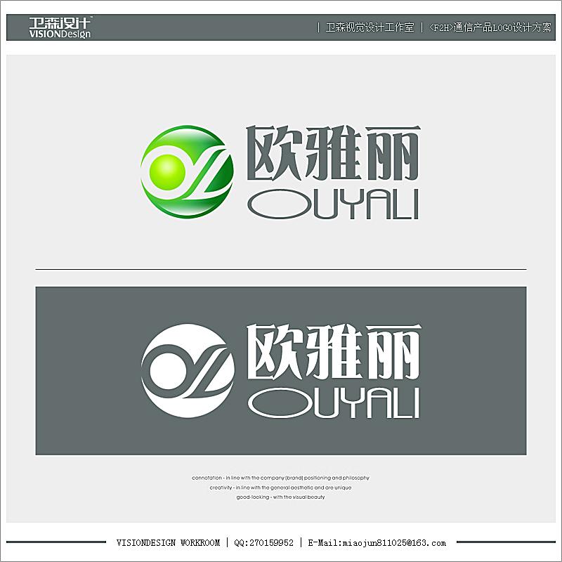 橱柜logo设计_2146064_k68威客网