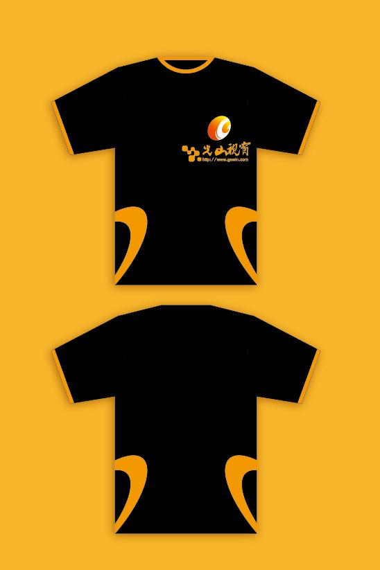 光山视窗网站t恤图案设计图片