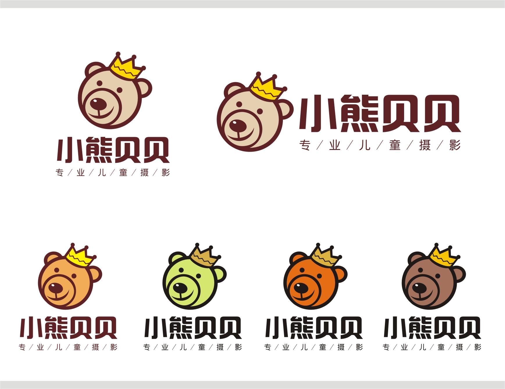 淘气贝贝logo图片