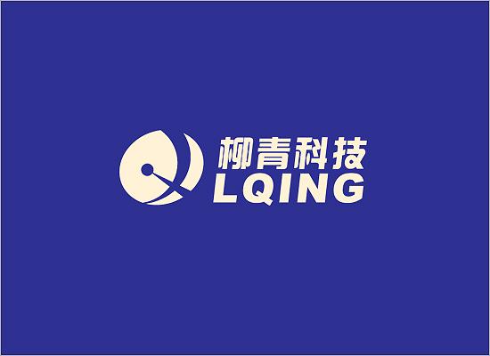 lq,logo设计