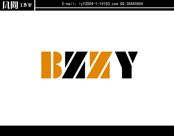 """((7月15号)本任务奖金加至468元,请大家及时关注:) 1. """"coco-5""""(已注册)logo (200元) 用于服装(裤子)标志 2. """"BZZY""""(已注册)logo (200元) 用于服装(上衣)标志 设计要求: 1.用字母变换或在字母变换时加一些花陪衬 2.设计简单明快  【客户联系方式】 见二楼 【重要说明】"""